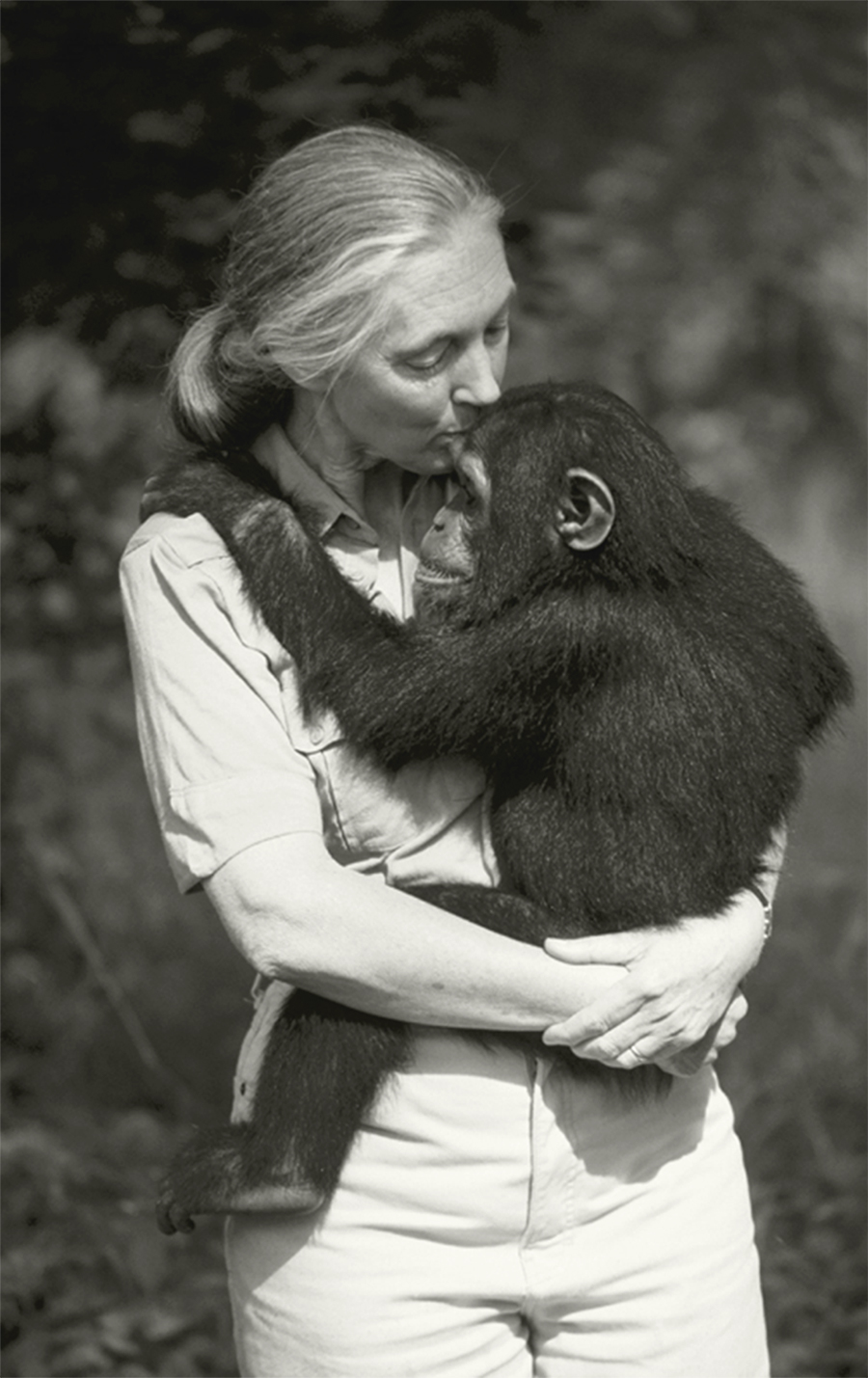 Jane Goodall Photo Only.jpg