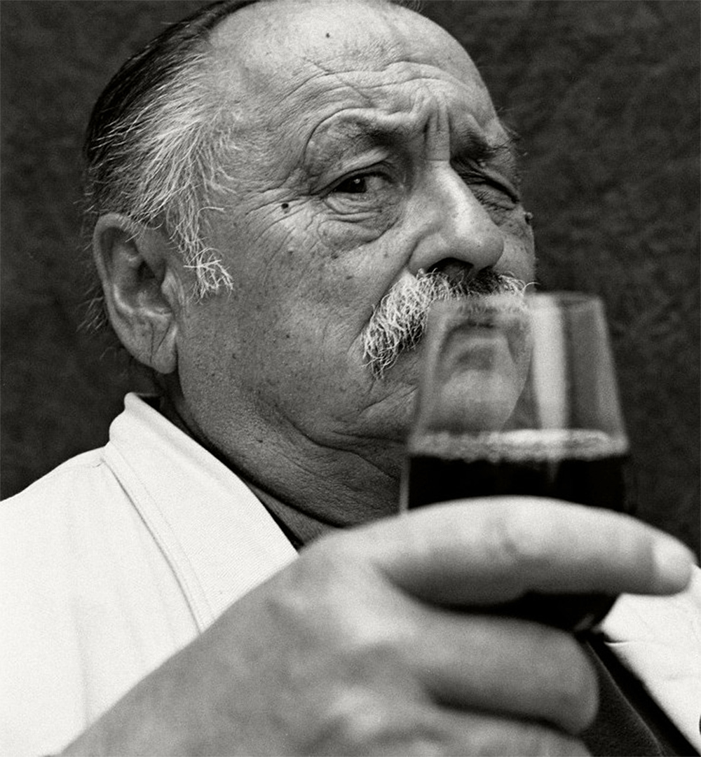 Jim Harrison Photo.jpg