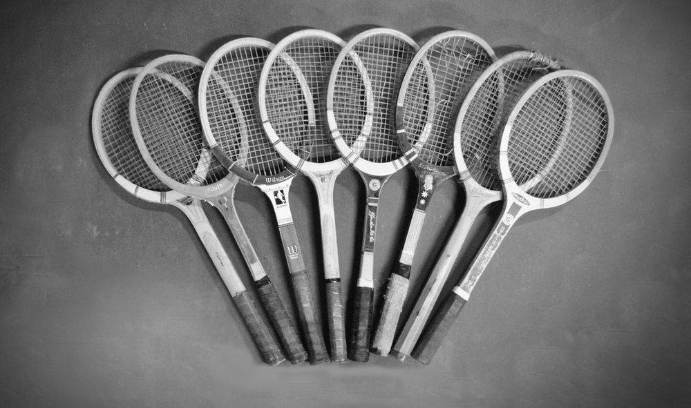 raquettes_de_tennis___vintage_by_artemusdesign-d3f5jct.jpg