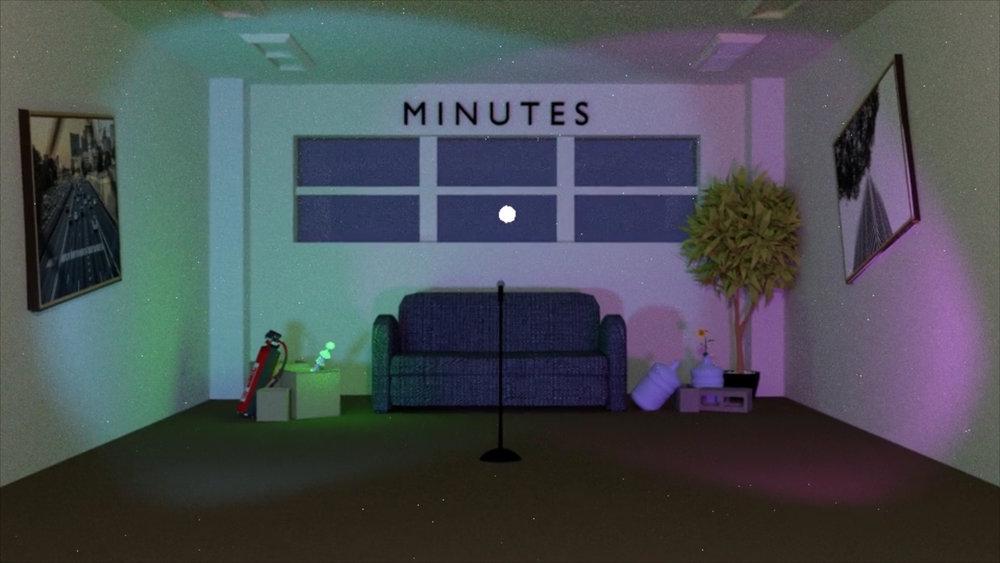 Minutes 3d Model.jpg