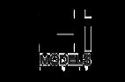 Elbert Ivory Model Management