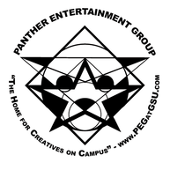 Panther Entertainment Group