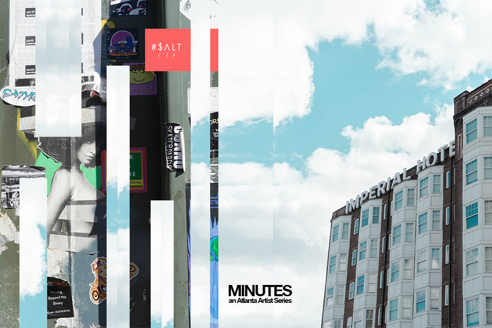 Minutes-flyer1.png