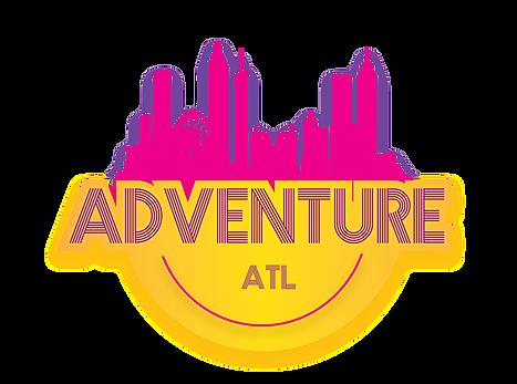 adventure atl.png