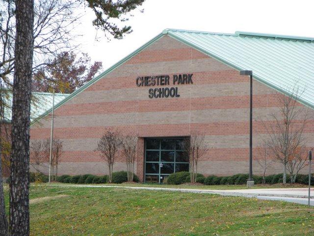 chester_elementary_school.jpg