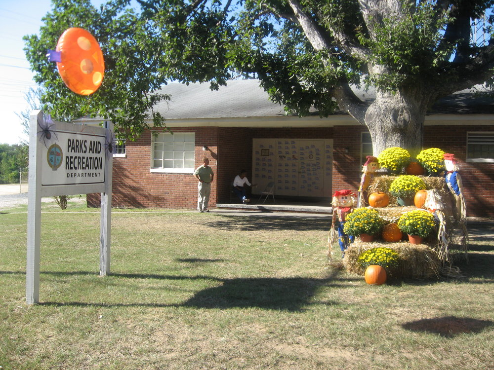 wylie park activity center.jpg