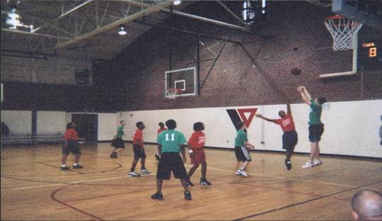 ymca basketball.jpg