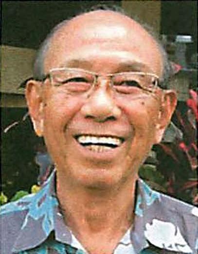 Donald CW Kim.jpg