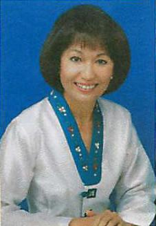 Donna Kim.jpg