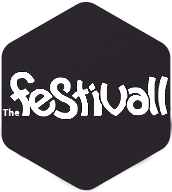 TheFestivall hex See-through.png
