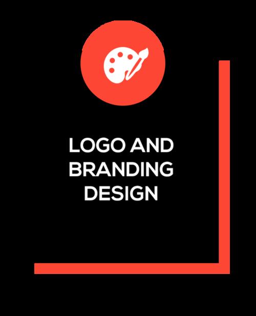 logobranding.png