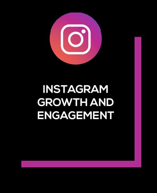 instagrams.png