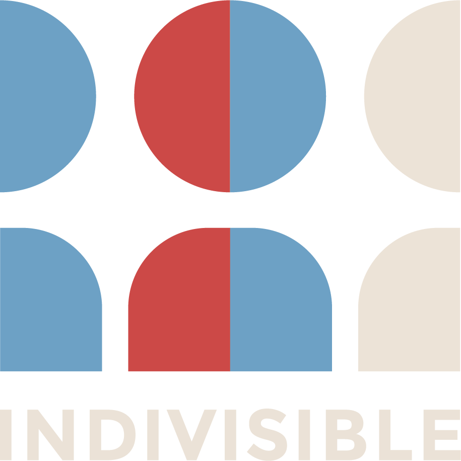 Indivisible_logo_cream_wordmark.png