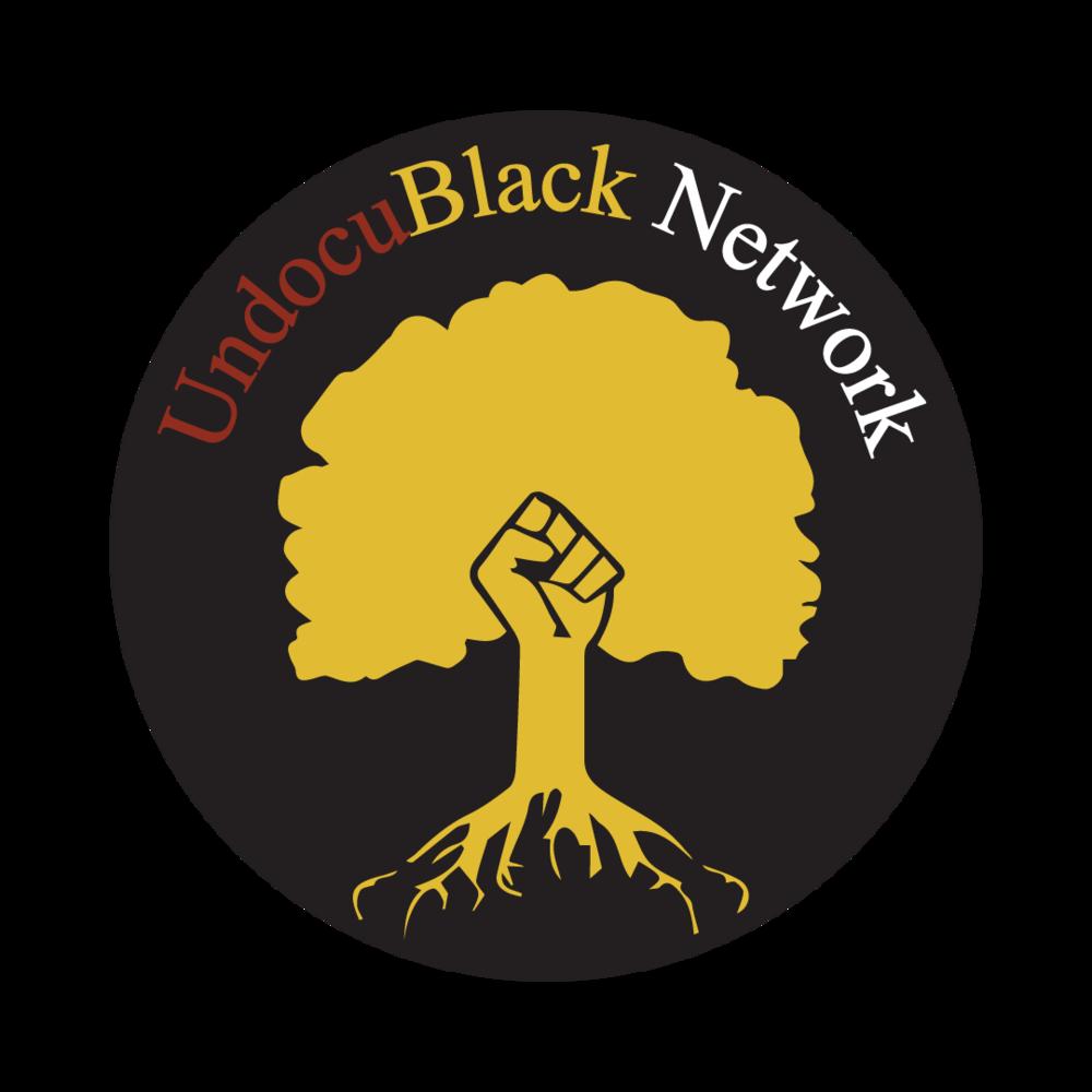 UBN-Logo-Type-1-2-1 - Patrice Lawrence.png