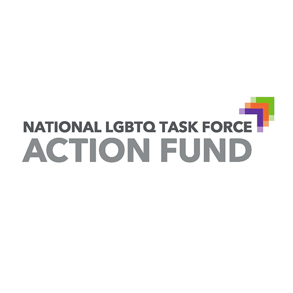 action fund logo - Stacey Long Simmons.png