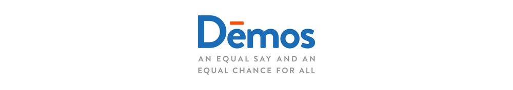 Demos logo - Katherine Culliton-Gonzalez.png