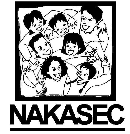 NAKASEC Logo - Becky Belcore.jpg