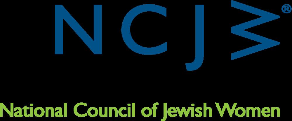 NCJW-logo-color_web_1499x625 - Faith Fried.png