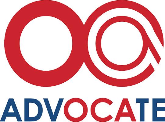 OCA Advocate Logo - Kham Moua.jpg