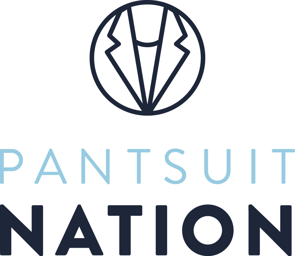 Pantsuit Nation_logo_square_blue (1) (1) - Cat Plein.jpg