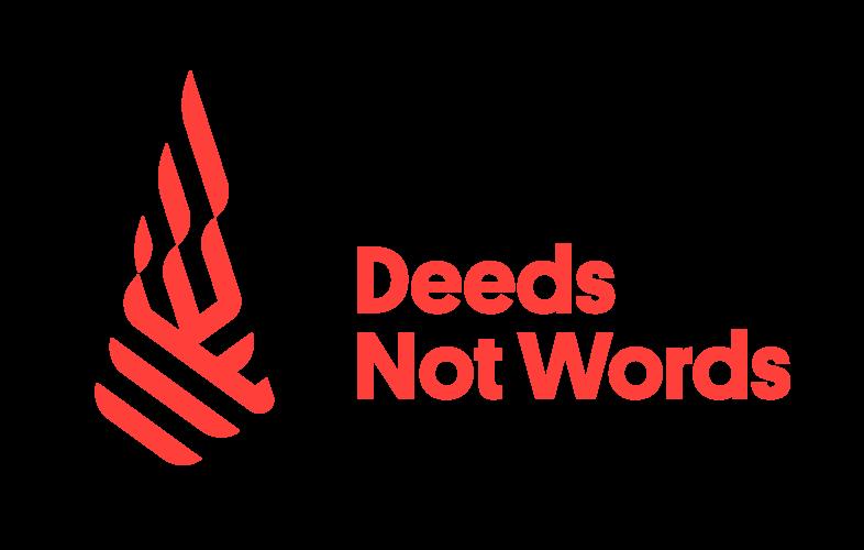DNW_logo_lockup1_red (1) - Alicia Weigel.png