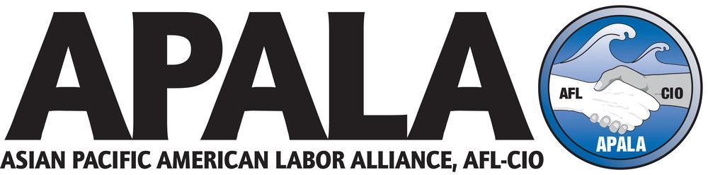 APALA-logoype-mark - Alvina Yeh.jpg