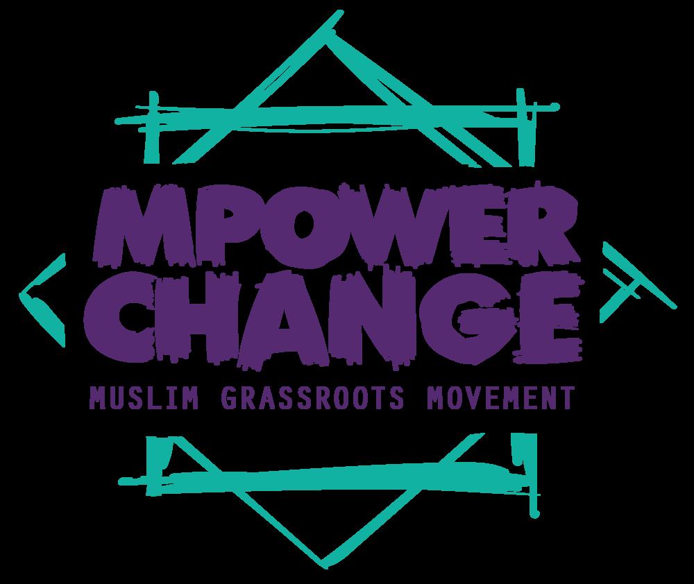 mpower_logo - Mohammad Khan.png