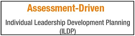 ILDP.jpg