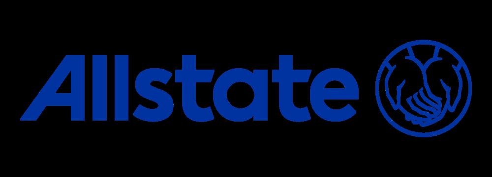 allstate-logo-png-transparent.png