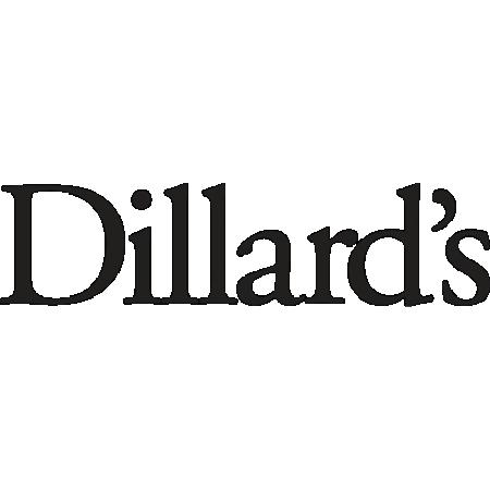 blt9fc474cf509ff9a6-Dillard's_685.png
