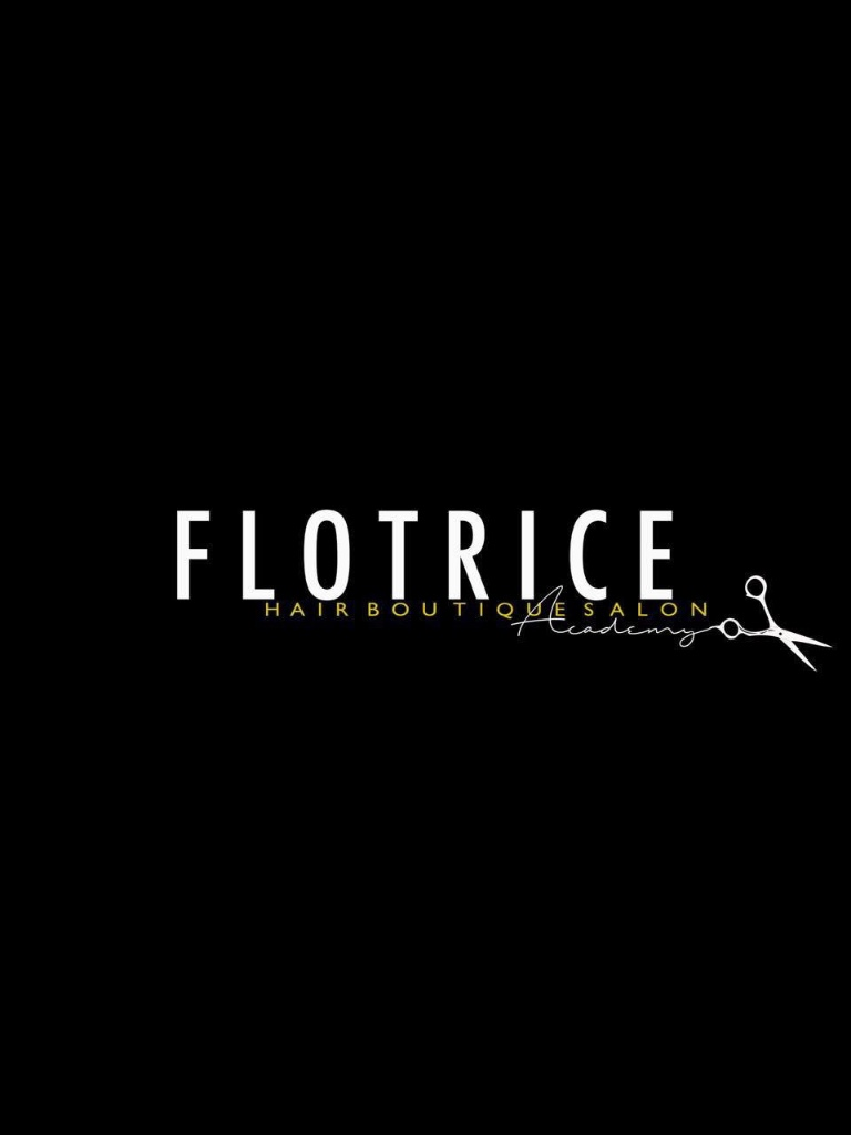 Flotrice Hair Boutique & Salon