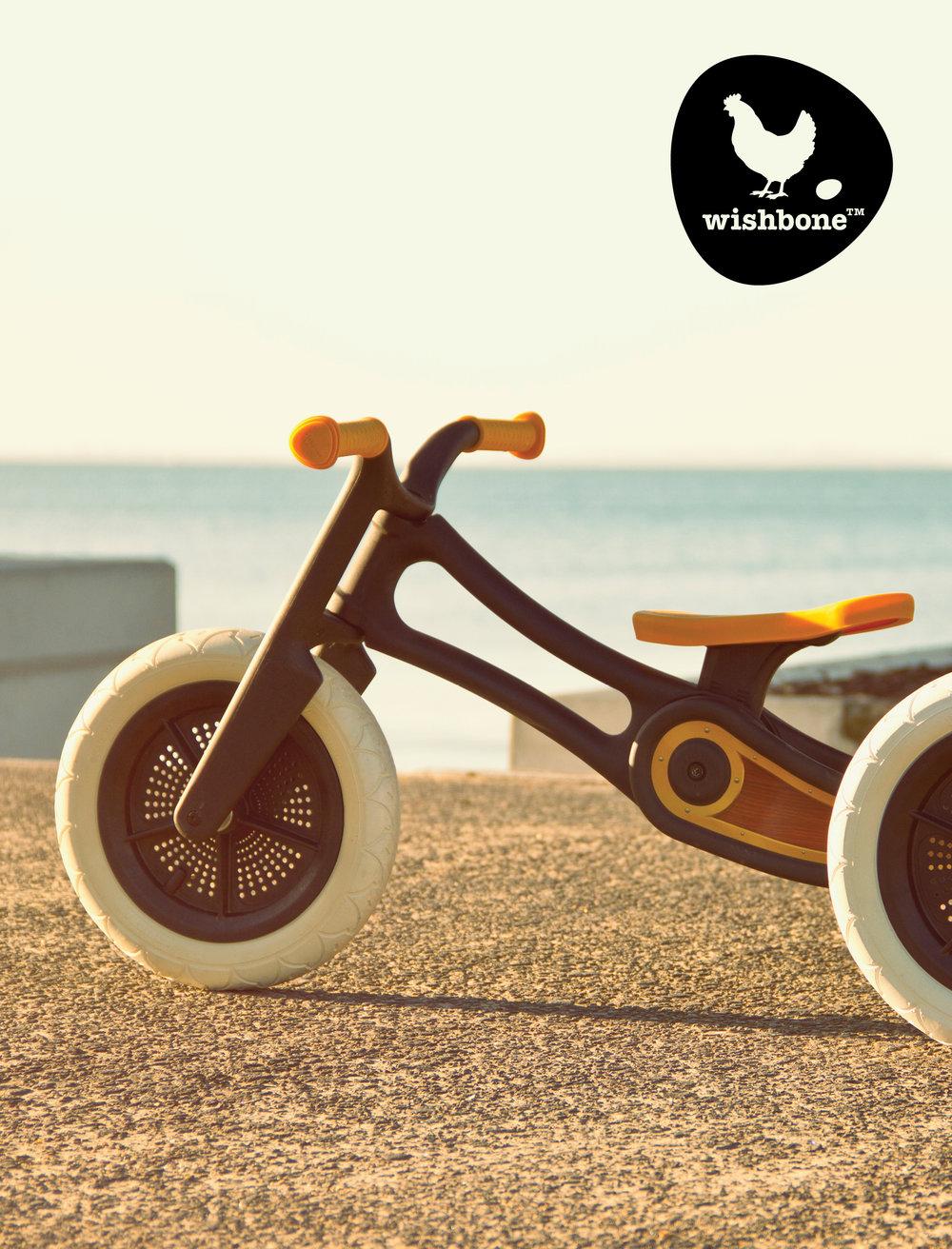 Wishbone Design 2.jpg