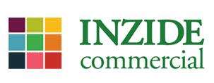INZIDE-commercial-logo-303x118.jpg