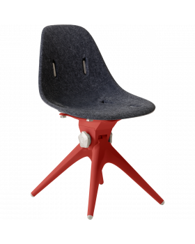 pentatonic chair.png