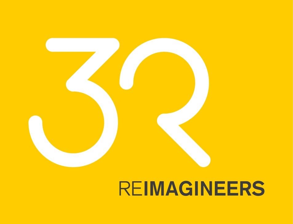3Rlogo - Sponsors.jpg