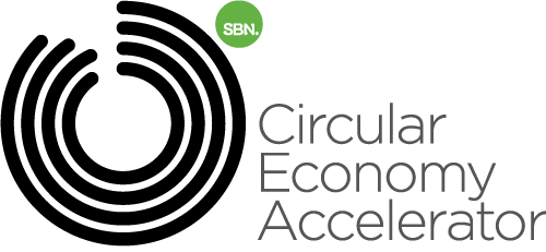 SBN-CEA-Logo-lockup (1).png