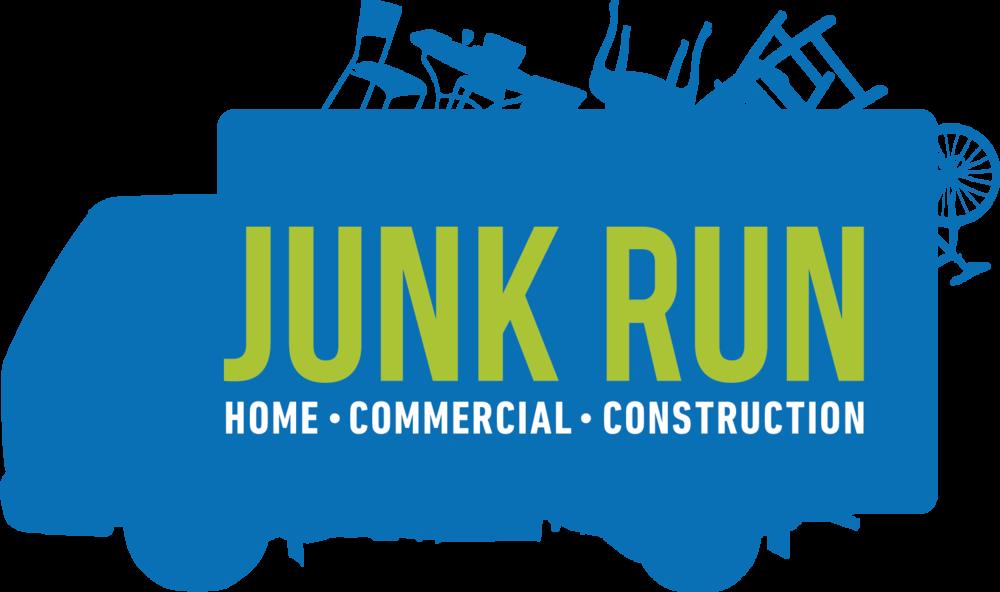 Junkrun_logo_blue_NEW Strapline-03_CMYK.png