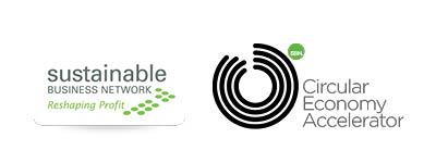 SBN & CE Logo lockup.jpg