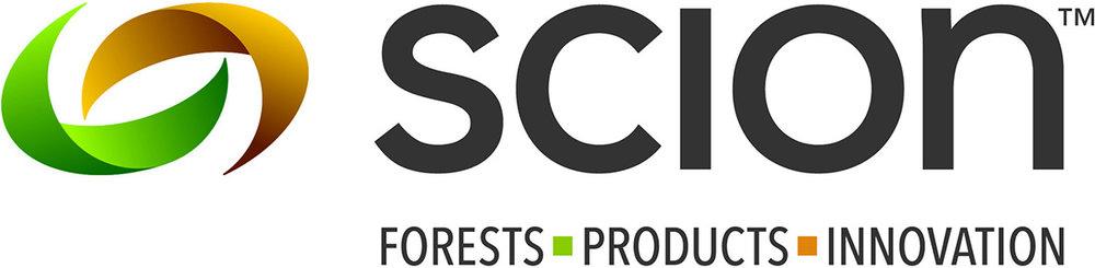 Scion_cmyk_logo_standard_small (002).jpg