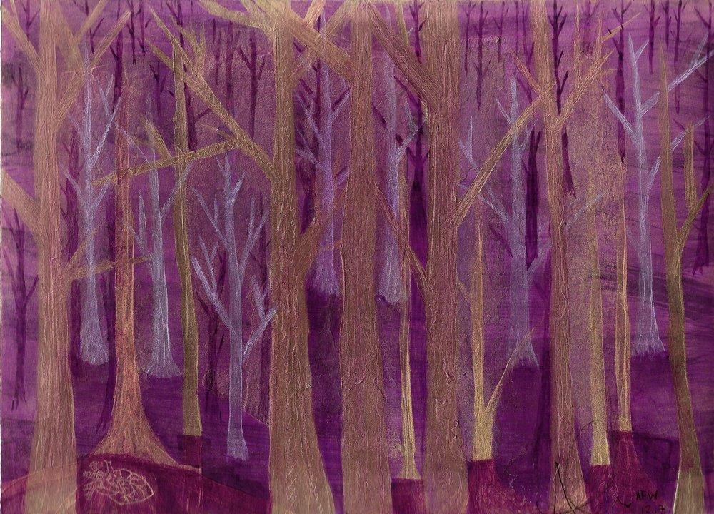 Golden forest 12.17.jpg