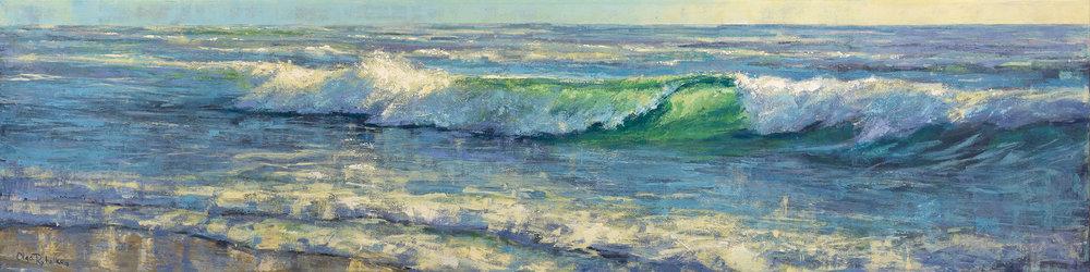 olga rybalko art - pacific rim - landscape painting-13.jpg