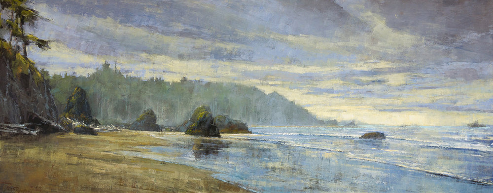 olga rybalko art - pacific rim - sage wave - landscape painting-7.jpg