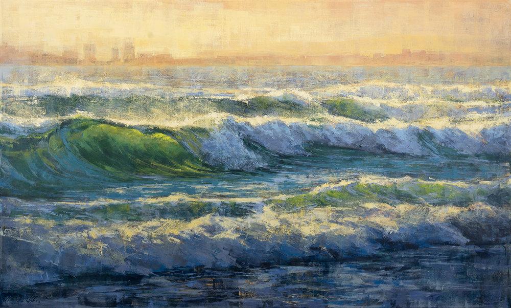 olga rybalko art - pacific rim - landscape painting-19.jpg