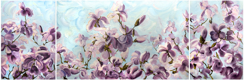 a dream of spring magnolias floral painting web.jpg