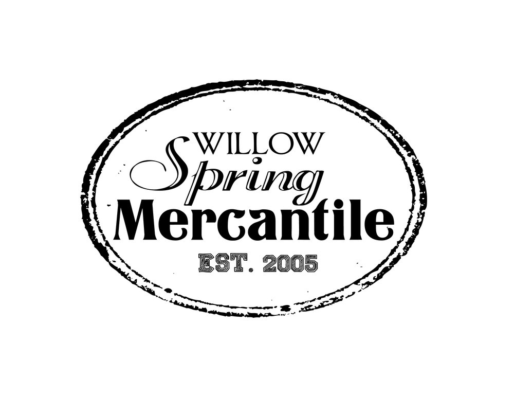 Willow spring logo.jpg