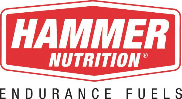 Hammer-Logo.jpg