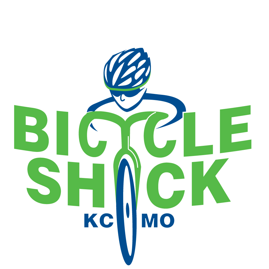 Bicycle Shack