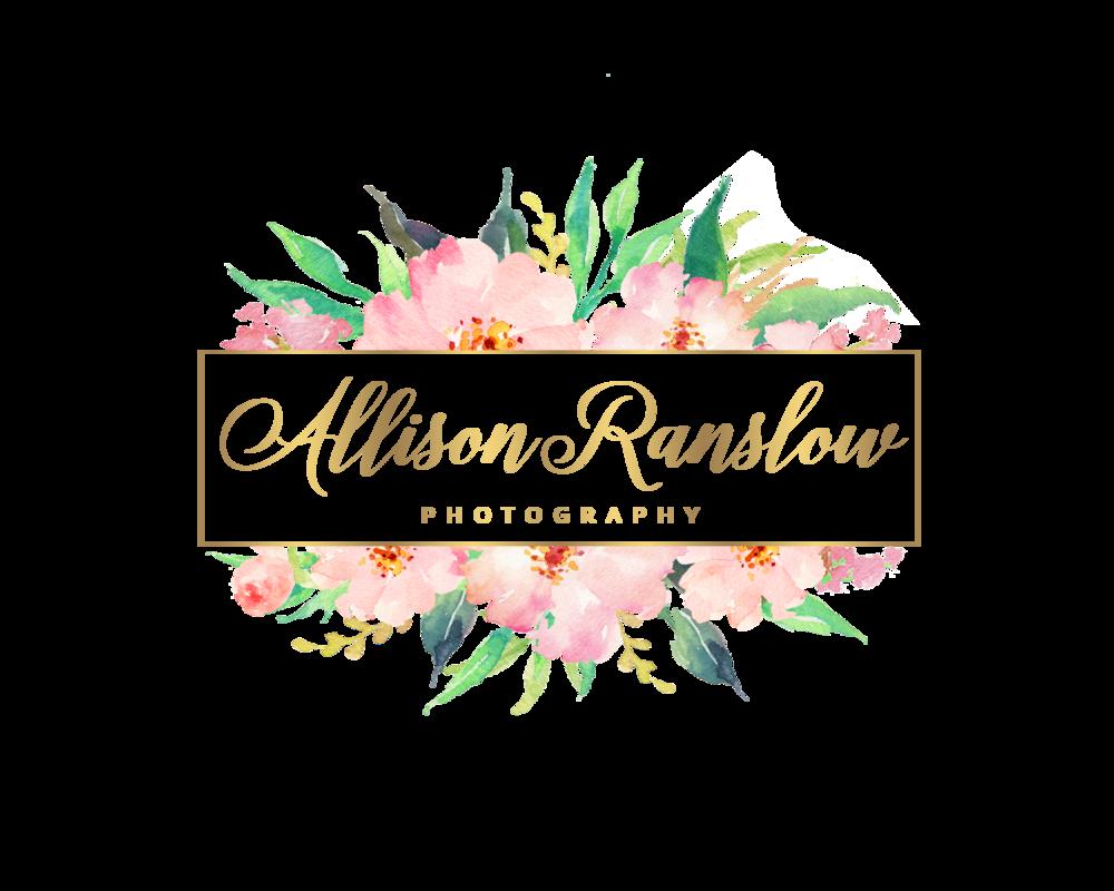 allisonRanslow.png