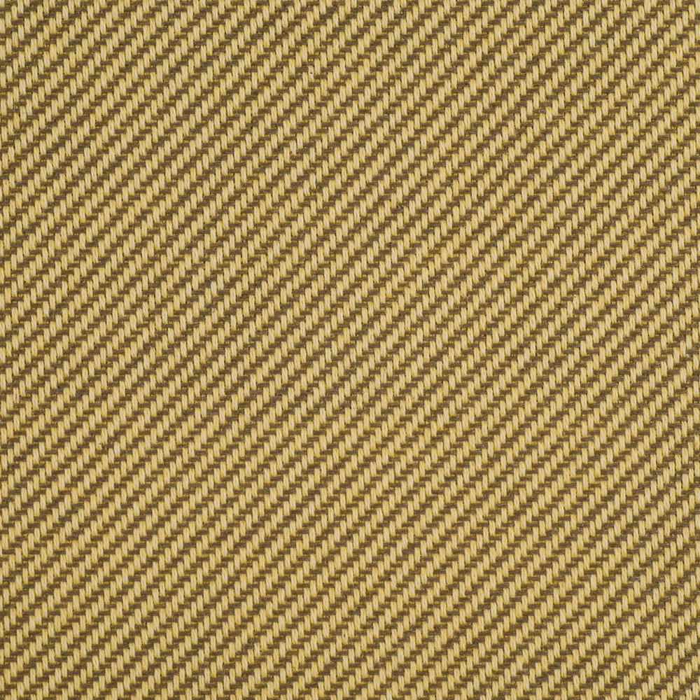 tweed pic.jpg