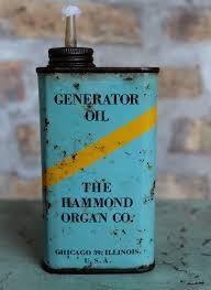 hammond oil.JPG